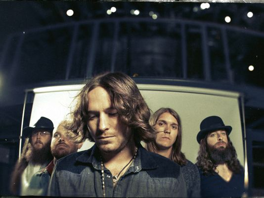 1390878658000-WhiskeyMyers2
